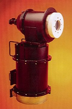 regenerative-ceramic-burner